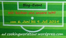 banner_wirkochenunsunserewm_blogevent