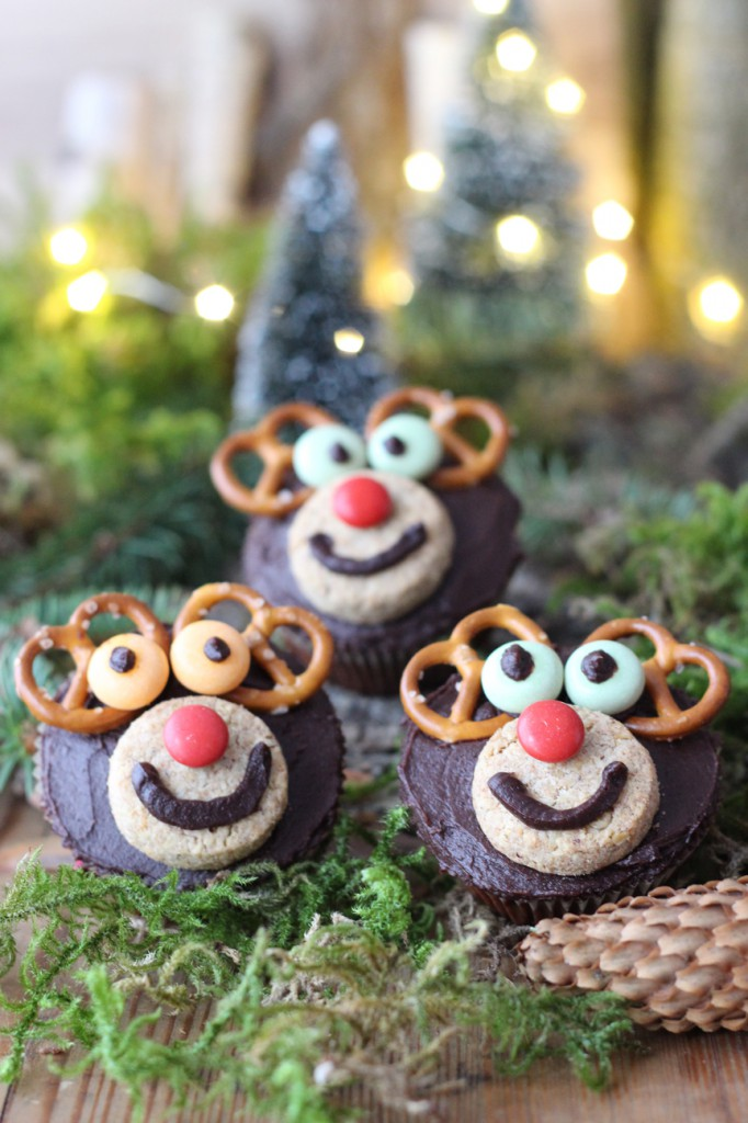 IMG_2753lebkuchen-cupcake