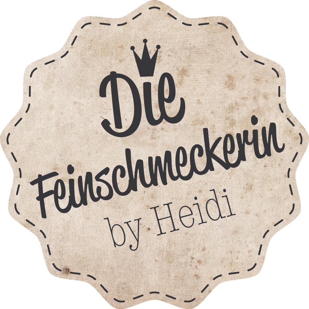 Die Feinschmeckerin - Foodblog